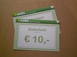 adeg_gutschein_foto