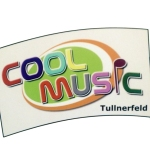 Logo_coolmusic