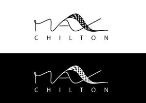 max_chilton_logo_dasmoment