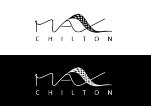 max_chilton_logo_dasmoment