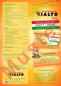 rialto_flyer_aussen_klein