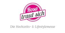 rosa_traut_sich