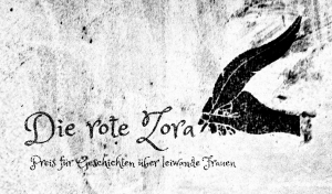 rote_zora_grafitti