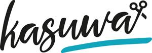 kasuwa_logo